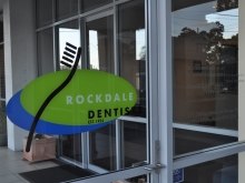 Rockdale-dentists-1