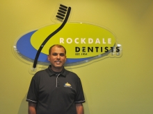 Rockdale-dentists-27