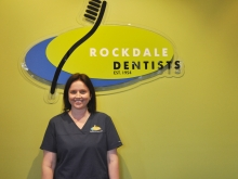 Rockdale-dentists-28