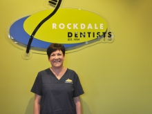 Rockdale-dentists-29