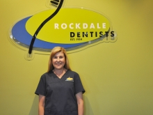 Rockdale-dentists-30
