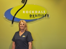 Rockdale-dentists-31