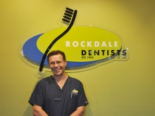 Rockdale-dentists-32