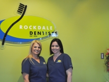 Rockdale-dentists-33