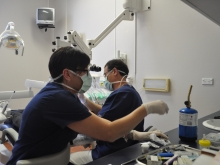 Rockdale-dentists-4