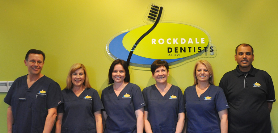 rockdale-dentist-about
